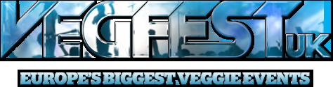 VegFest UK 2013