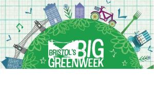 Green Week 3