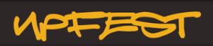 upfest-logo