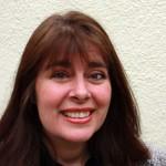 Clare Hartland